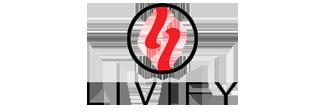 Shop Livify