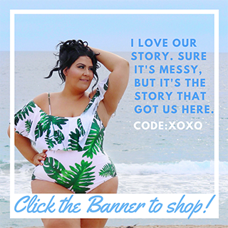 RG SALE Code: RGLIKE Get your curves. - Cuties! 😍 Shop