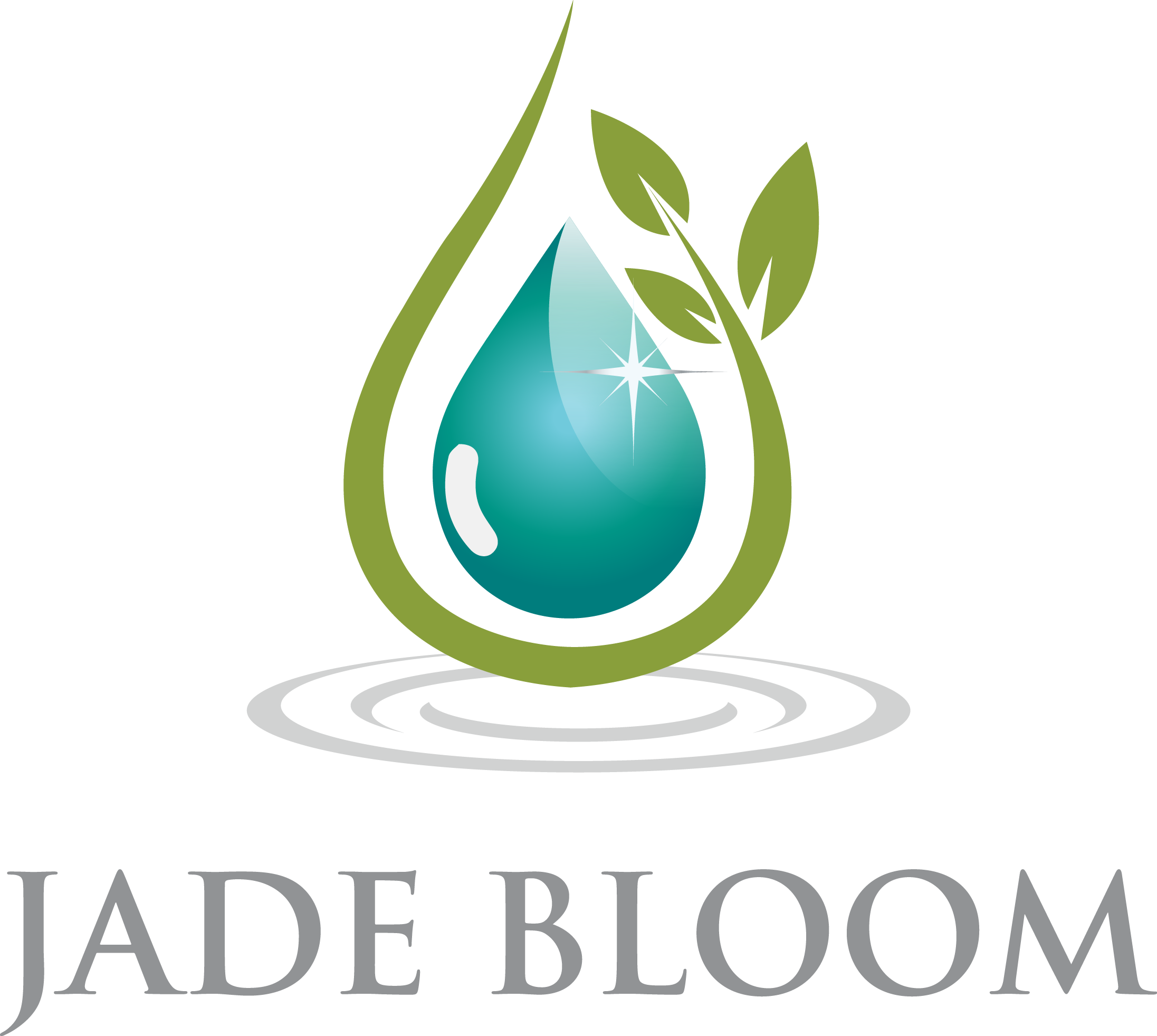 Jade Bloom Gift Voucher
